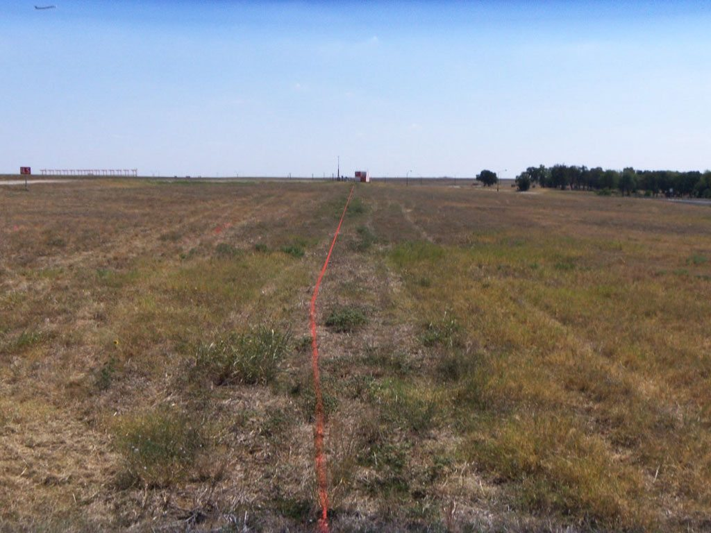 Ground-Penetrating-Radar-Survey-Dallas-Fort-Worth